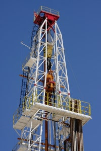Oil field equipment financing 512.990.8756