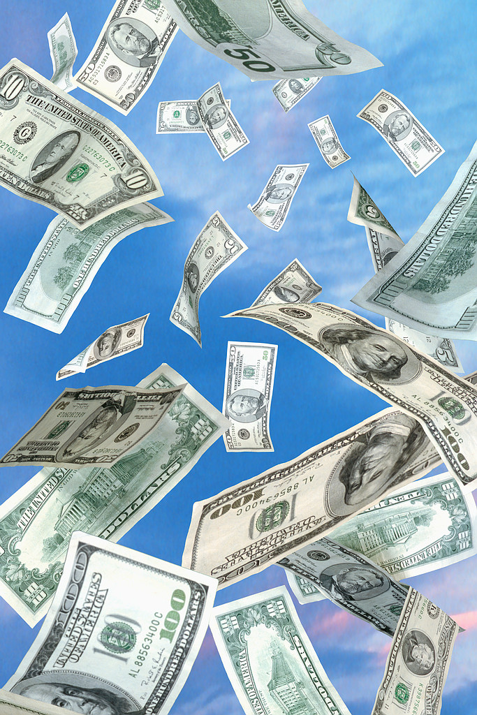 Cash Flow Forecast Tool Critical To A Growing Business