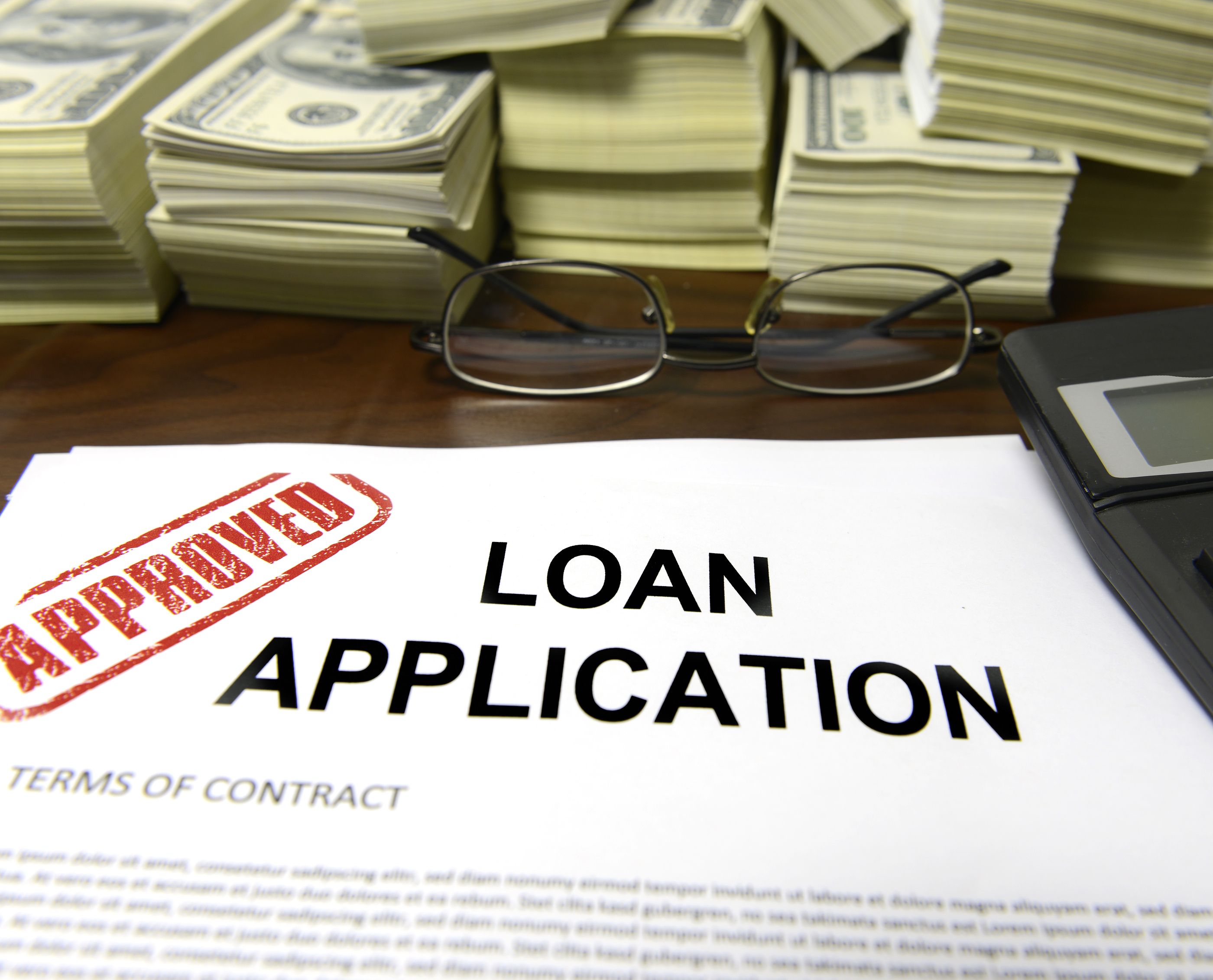 bigstock-Approved-loan-application-and-40435825.jpg