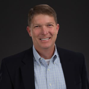 Scott Ables, Precision CFO Solutions