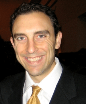 Reuben Swartz, Mimiran