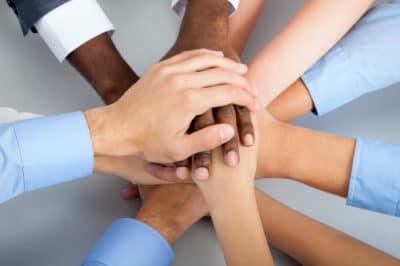 1st Looks Business Mentoring Program