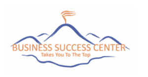 Business Success Center | Austin TX