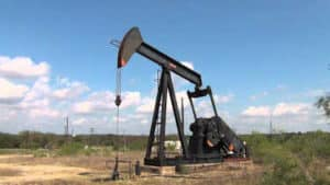 Equity or debt financing for existing oil and gas production 512-990-8756