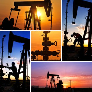 Oil and Gas Glossary of Terms