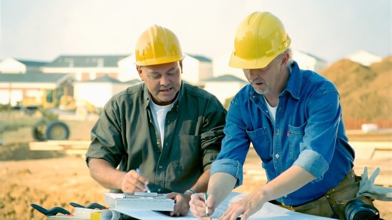 How to pick a Construction Factoring Company