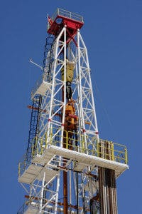 Texas Oil and Gas Production Reaching Worldwide Records- 2014