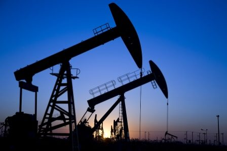 Balancing Equity and Debt with Oil and Gas Production Financing
