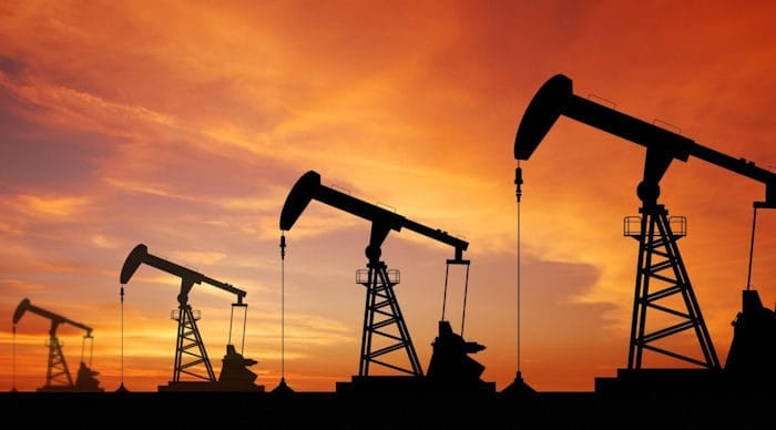 Will OPEC Keep The Price of Oil in the $50s?